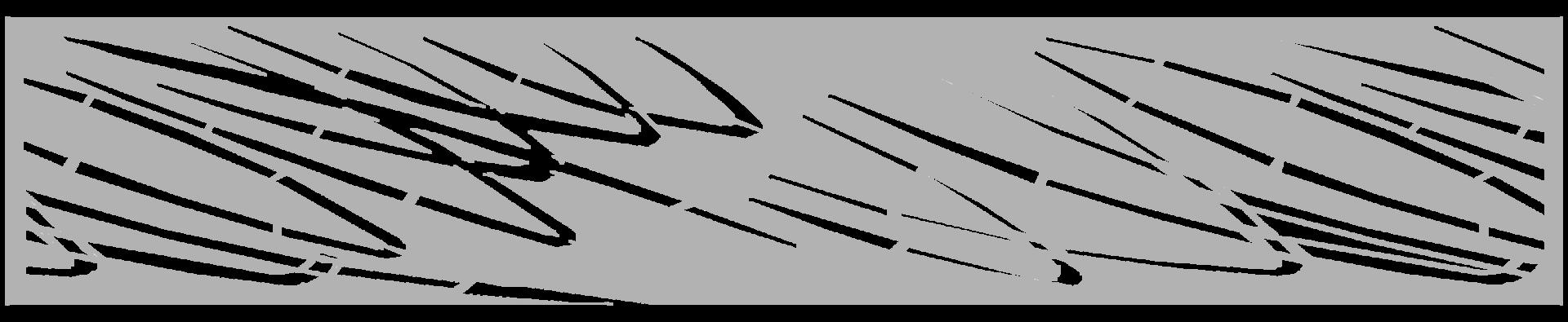 Favori Portail laser, Portail découpe laser battant, portail motif laser  XG47