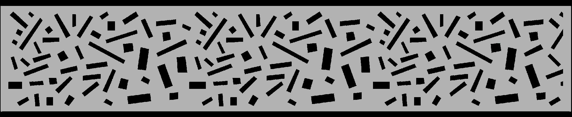 Exceptionnel Portail laser, Portail découpe laser battant, portail motif laser  YY84
