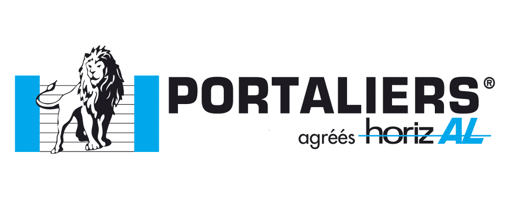 Logo-portalier-long